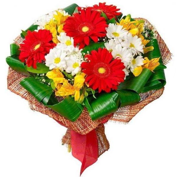 Доставка цветов и подарков в нижневартовске подарок мужчине своиируками